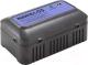 Зарядное устройство для аккумулятора Вымпел 03 2053 -