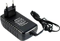 Зарядное устройство сетевое Вымпел Вымпел-04 / 2052 -