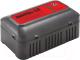 Зарядное устройство для аккумулятора Вымпел 10 2050 -