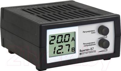 Зарядное устройство для аккумулятора Вымпел 57 2048