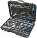 Универсальный набор инструментов Forsage F-41013-5 -