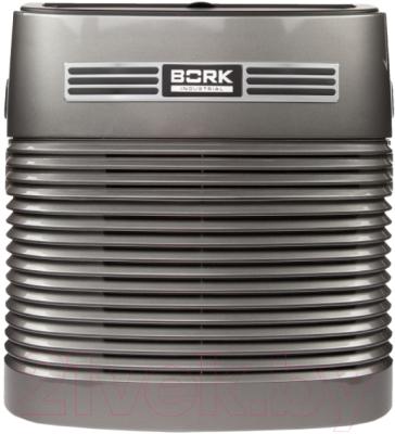Мобильный кондиционер Bork Y502