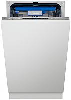 Посудомоечная машина Midea MID45S510 -