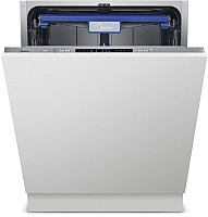 Посудомоечная машина Midea MID60S510 -