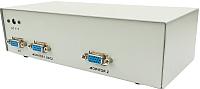 Сплиттер Cablexpert GVS122 -