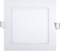 Точечный светильник Truenergy 24W 4000K 10078 -