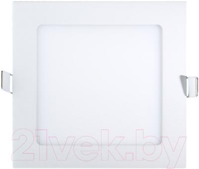 Точечный светильник Truenergy 24W 4000K 10078