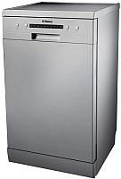 Посудомоечная машина Hansa  ZWM 416 SEH -