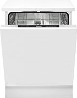 Посудомоечная машина Hansa ZIM676H -