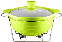 Мармит Maestro MR-10959 (зеленый) -