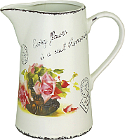 Кувшин Maestro Открытка-роза MR-20050-55 -