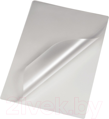 Пленка для ламинирования WF 154x216x175