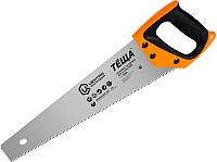 Ножовка Центроинструмент Теща 230-16 -