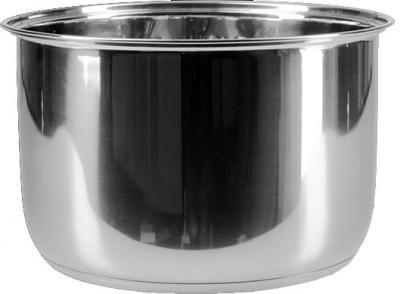 Чаша для мультиварки Redmond RB-S520 (RIP-S4)