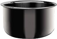 Чаша для мультиварки Redmond RB-A523 (RIP-A4) -