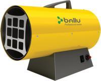 Тепловая пушка Ballu BHG-10 -