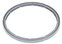 Кольцо для скороварки BergHOFF Vita 1101901 -