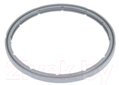 Кольцо для скороварки BergHOFF Vita 1101901