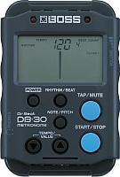 Метроном Boss DB-30 -