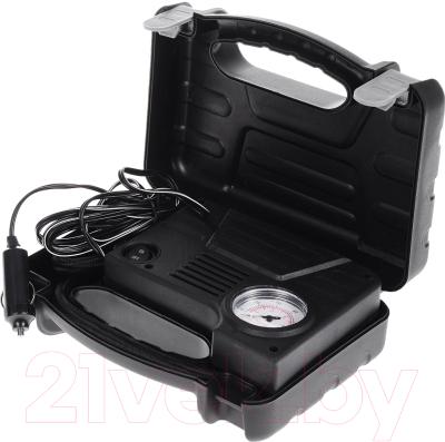 Автомобильный компрессор RUNWAY RR047