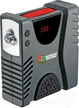 Автомобильный компрессор RUNWAY RR2213