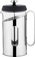 Заварочный чайник BergHOFF 1107129 -