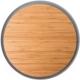 Набор столовой посуды BergHOFF Leo 3950058 -