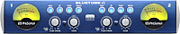 Аудиоинтерфейс PreSonus Blue Tube DP V2 -