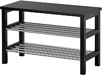 Скамья Ikea Чусиг 103.889.20 -