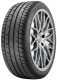 Летняя шина Tigar High Performance 185/65R15 88H -