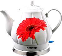 Электрочайник Centek CT-0062 Ceramic -