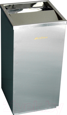 Мусорное ведро Ksitex GB-32