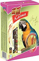 Корм для птиц Vitapol ZVP-2700 (0.9кг) -