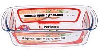 Форма для запекания Perfecto Linea 12-180010 -