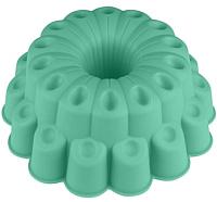 Форма для выпечки Perfecto Linea 20-010022 (бирюзовый) -