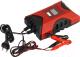 Зарядное устройство для аккумулятора Edon CC-BC6M -