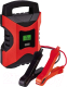 Зарядное устройство для аккумулятора Edon CC-BC10M -