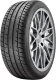 Летняя шина Tigar High Performance 195/60R15 88H -