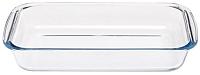 Форма для запекания Perfecto Linea 12-160011 -