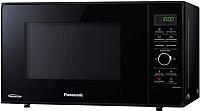 Микроволновая печь Panasonic NN-SD36HBZPE -