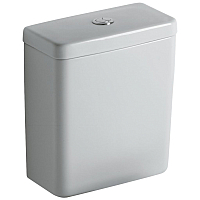 Сливной бачок Ideal Standard Connect Cube E797001 -