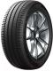 Летняя шина Michelin Primacy 4 245/45R17 99W -