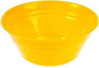 Салатник Berossi Patio ИК 09334000 (желтый) -