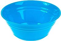 Салатник Berossi Patio ИК 09347000 (голубой) -