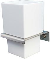 Стакан для зубной щетки и пасты Ba-De Quartz CQU-7064 82 -
