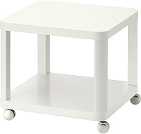 Журнальный столик Ikea Тингби 003.832.87 -