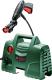 Мойка высокого давления Bosch EasyAquatak 100 (0.600.8A7.E00) -