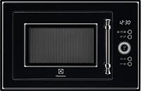 Микроволновая печь Electrolux EMT25203K -