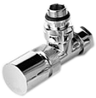 Вентильный кран Zehnder 850028 -