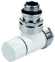 Вентильный кран Zehnder 850021 -